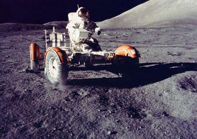 Apollo17