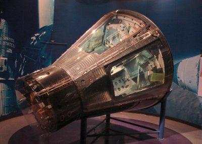 Gemini 9A Capsule (3)